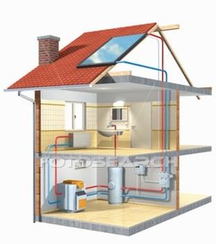 Foto gallery side srl vendita diretta impianti - Impianti di allarme per casa ...