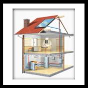 Frigorifero impianto elettrico casa normativa - Certificazione impianti casa ...